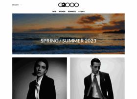 g2000.com.hk