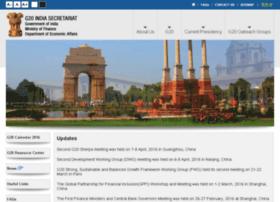 g20india.gov.in
