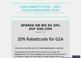 g2arabattcode.wordpress.com