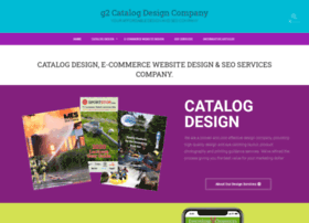 g2catalogdesign.com