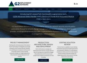 g2da.com