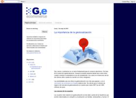 g2ecommerce.blogspot.com