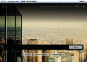 g2f.com.br