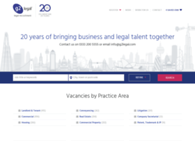 g2legal.co.uk