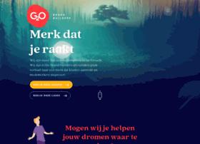 g2o.nl