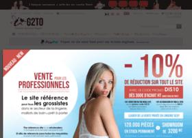 g2to.com