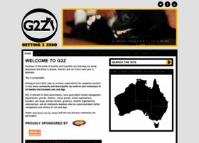 g2z.org.au