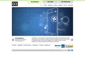 g3.com