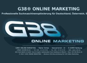 g38.hamburg