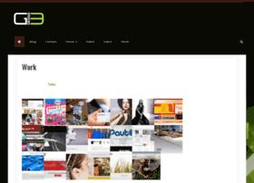 g3design.com.br