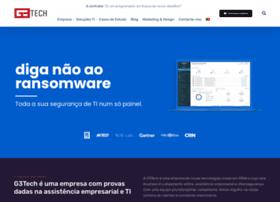g3tech.com.pt