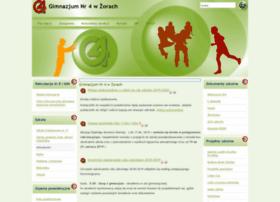 g4.zory.pl