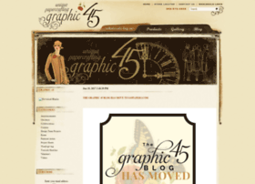 g45papers.typepad.com