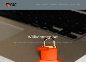 g4c-ev.org