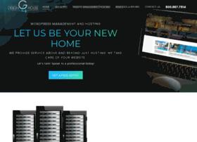 g4designhouse.com
