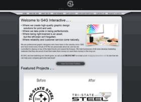 g4ginteractive.com