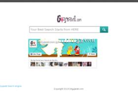 g4gujarati.com