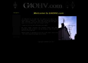 g4ohv.com