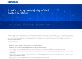 g4si.com