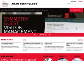 g4stechnology.com