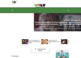 g4tv.com.br