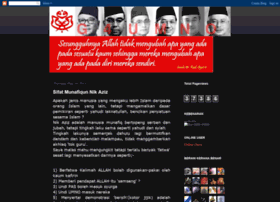 g4umno.blogspot.com