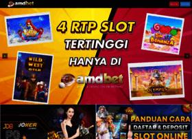 g4z4.com