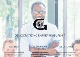 g51.com