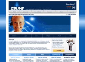 g5live.com