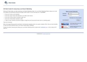 g5search.com