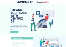 g6.dentrix.com