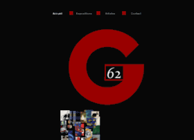 g62.fr