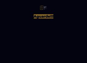 g7business.com.br