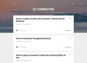 g7computer.blogspot.com
