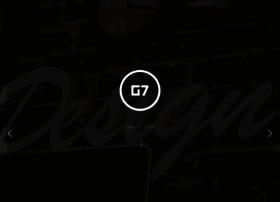 g7design.fr