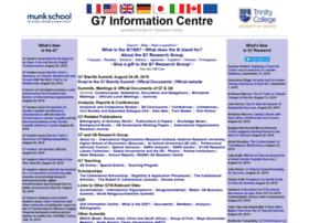 g8.utoronto.ca