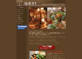 g831.com