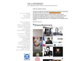 g8internet.com