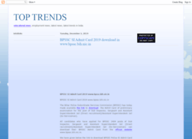 g8trends.blogspot.in