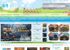 g9g9.net