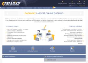 ga-alpharetta.cataloxy.us