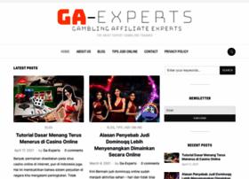 ga-experts.com