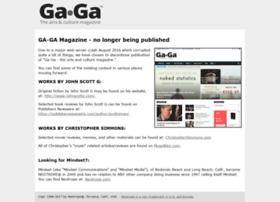ga-ga.com