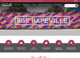 ga-hapeville.civicplus.com