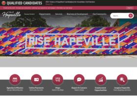 ga-hapeville2.civicplus.com