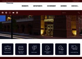 ga-hinesville.civicplus.com