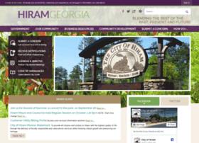 ga-hiram2.civicplus.com