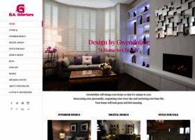 ga-interiors.co.uk