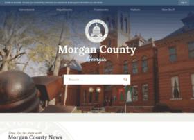ga-morgancounty.civicplus.com