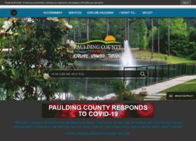 ga-pauldingcounty.civicplus.com